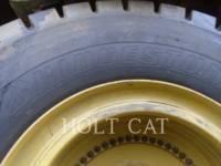 CATERPILLAR OFF HIGHWAY TRUCKS 789D equipment  photo 13