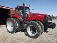 CASE/INTERNATIONAL HARVESTER TRACTORES AGRÍCOLAS MAGNUM 305 equipment  photo 11