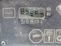 JOHN DEERE TRACK TYPE TRACTORS 450J LGP equipment  photo 10