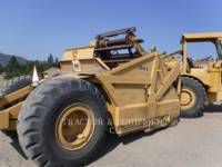 INTERNATIONAL HARVESTER MOTOESCREPAS 412 equipment  photo 4