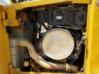 CATERPILLAR TRACTORES DE CADENAS D6T XL equipment  photo 15