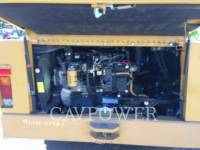 CATERPILLAR WHEEL LOADERS/INTEGRATED TOOLCARRIERS 910H equipment  photo 9
