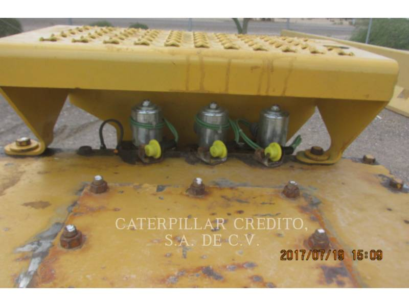 CATERPILLAR その他 3T0034 equipment  photo 5