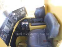 CATERPILLAR CHARGEUSE POUR MINES SOUTERRAINES R1300G equipment  photo 9