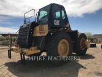 Equipment photo Caterpillar 777F CAMIOANE PENTRU TEREN DIFICIL 1