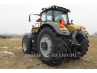 AGCO-CHALLENGER AG TRACTORS CH1050 equipment  photo 12