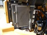 CATERPILLAR TRACK EXCAVATORS 305.5ECR equipment  photo 20