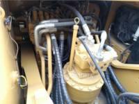 CATERPILLAR TRACK EXCAVATORS 326D2L equipment  photo 6