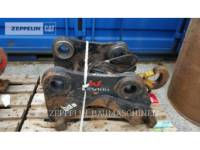 VERACHTERT WT - OUTILS POUR CHARGEUSES PELLETEUSES SWH CW45s 329DLN equipment  photo 2