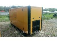 OLYMPIAN CAT STATIONAIRE GENERATORSETS GEP150-4 equipment  photo 2