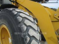 CATERPILLAR WHEEL LOADERS/INTEGRATED TOOLCARRIERS 924HZ equipment  photo 6