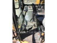CATERPILLAR TRACK EXCAVATORS 303.5CCR equipment  photo 18