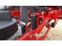 AGCO-WHITE Sprzęt do sadzenia WP8816 equipment  photo 10