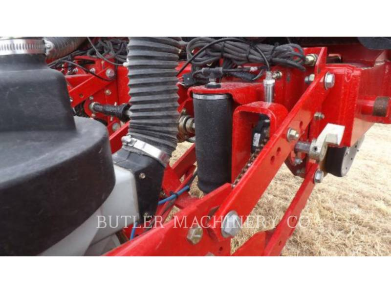 AGCO-WHITE Equipo de plantación WP8816 equipment  photo 8