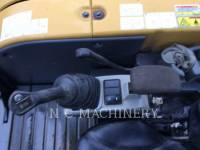 CATERPILLAR TRACK EXCAVATORS 303.5E2CR equipment  photo 11