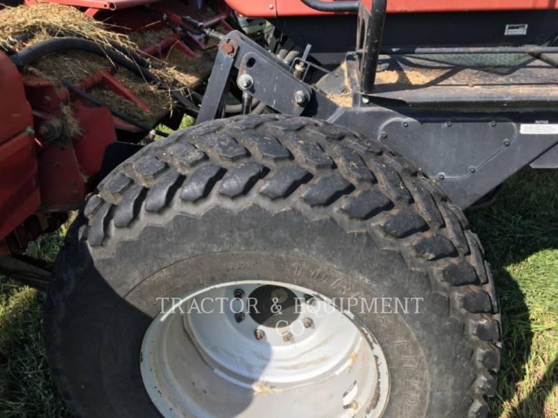 Carcasă ALTELE 8860 equipment  photo 7