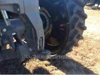 AGCO AG TRACTORS MT765D equipment  photo 14