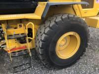 CATERPILLAR 轮式装载机/多功能装载机 926 M equipment  photo 12