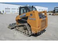 CASE/NEW HOLLAND MULTI TERRAIN LOADERS TR270 equipment  photo 6