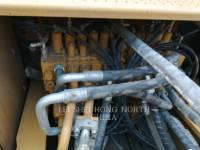 CATERPILLAR TRACK EXCAVATORS 336D2 equipment  photo 7