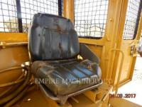 CATERPILLAR WHEEL LOADERS/INTEGRATED TOOLCARRIERS 518 equipment  photo 9
