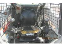 BOBCAT CHARGEURS COMPACTS RIGIDES S750 equipment  photo 12