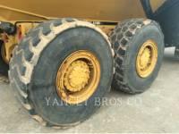CATERPILLAR ARTICULATED TRUCKS 730 equipment  photo 10