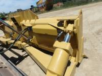 CATERPILLAR TRACTORES DE CADENAS D6TLGP equipment  photo 17