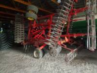 Equipment photo AGCO-CHALLENGER 6630-29 APPARECCHIATURE PER COLTIVAZIONE TERRENI 1