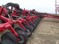 HORSCH ANDERSON ECHIPAMENT DE PLANTARE PS6015 equipment  photo 2