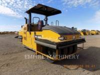 Equipment photo CATERPILLAR CW34 COMPACTADORES DE PNEUMÁTICOS 1