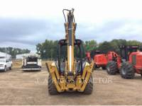 CATERPILLAR CHARGEUSES-PELLETEUSES 420F 4H equipment  photo 5