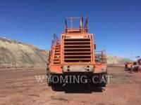 KOMATSU LTD. 鉱業用ホイール・ローダ WA900-3LC equipment  photo 2