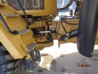 CATERPILLAR CAMIONES ARTICULADOS 730C equipment  photo 18
