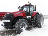 Equipment photo CASE 260 MAG AG TRACTORS 1