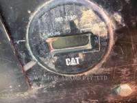CATERPILLAR TRACK EXCAVATORS 308ECRSB equipment  photo 7