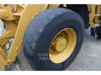 CATERPILLAR WHEEL LOADERS/INTEGRATED TOOLCARRIERS 914K equipment  photo 5