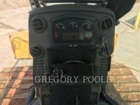 CATERPILLAR TRACK TYPE TRACTORS D5K LGP equipment  photo 21