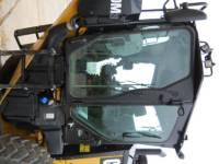 CATERPILLAR MOTONIVELADORAS 140M3 equipment  photo 10