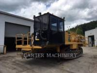 Equipment photo CATERPILLAR MD6290 Perforadora de Agujeros para Explosivos Rotatorias 1