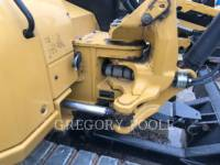 CATERPILLAR KETTEN-HYDRAULIKBAGGER 308E2 CR equipment  photo 18