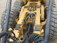 CATERPILLAR CAMIONES ARTICULADOS 745C equipment  photo 8