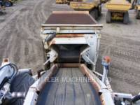 METSO SIEBE ST356 equipment  photo 9