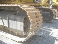 CATERPILLAR TRACK EXCAVATORS 320C U equipment  photo 10