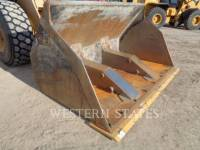 CATERPILLAR WIELLADERS/GEÏNTEGREERDE GEREEDSCHAPSDRAGERS 930M equipment  photo 7