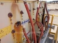 MISCELLANEOUS MFGRS CONCASSEURS MC6163W equipment  photo 10