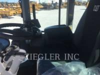 CATERPILLAR MINING WHEEL LOADER 938MHL equipment  photo 5