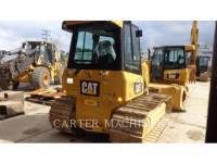 CATERPILLAR TRACTEURS SUR CHAINES D5K2LGP AR equipment  photo 3