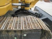 CATERPILLAR ESCAVATORI CINGOLATI 308E2CRSB equipment  photo 5