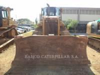 CATERPILLAR TRACTORES DE CADENAS D6NXL equipment  photo 2